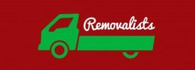 Removalists Stuart Park - Furniture Removals
