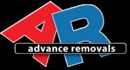 Removalists Stuart Park - Advance Removals