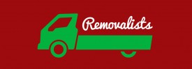 Removalists Stuart Park - My Local Removalists